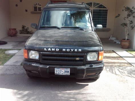 land rover discovery 2 for sale 2000 land rover discovery ii for sale
