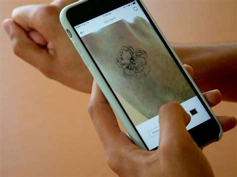 get tattoo app 25 best ideas about flood watch on pinterest flood