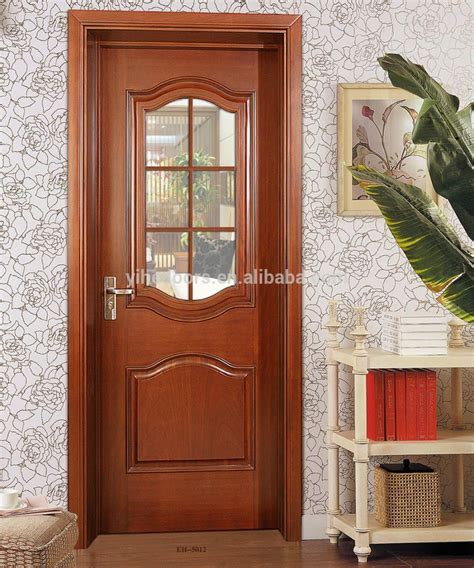 kitchen interior doors 73 veneer wood skin door designs and styles