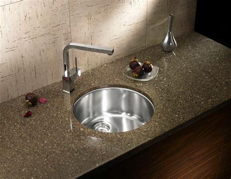 Blanco Bar Sinks by Blanco 400775 Bar Sink Baths By Design
