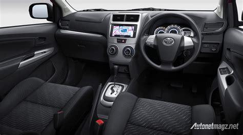 Cover Spion All New Xenia Limited Toyota Grand New Avanza Dijual Hingga 270 Jutaan Di