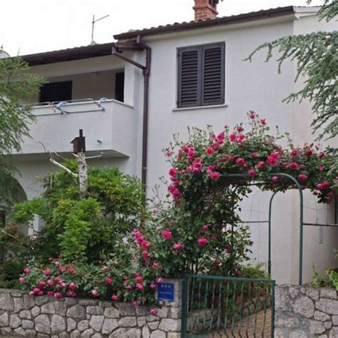 appartamenti lussino croazia appartamenti bulog lošinj mali lošinj croazia