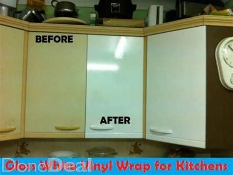furniture kitchen cabinets raya furniture wrap your kitchen furniture with vinyl rv livin
