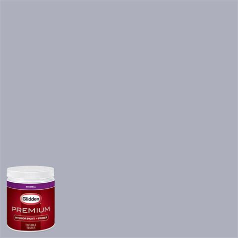 is home depot paint quality glidden paint quality home design idea