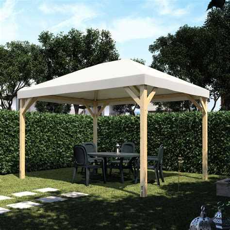 gazebi per esterno esterno designs gazebi per esterni prezzi esterno designs