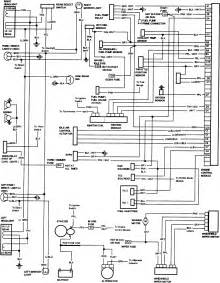 i need chevrolet p30 chassis wiring diagrams which i expected to be available and they are