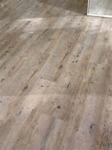 Installing Wood Floors On Concrete 25 Best Ideas About Stained Cement Floors On
