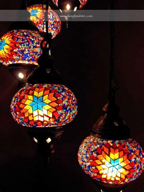 Turkish Lighting Fixtures Turkish Lighting Fixtures Turkish Style Ottoman Glass Pendant Lighting Mediterranean Pendant
