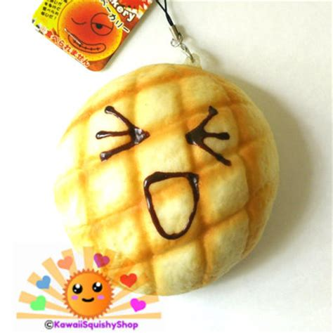 Squishy Mini Cone Kapibarasan By I Squishy squishies 183 kawaii squishy shop 183 store powered by