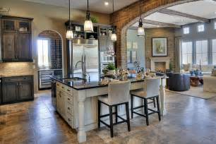 Kitchen Cabinet Upgrades by New Home Advice Choosing The Best Upgrades