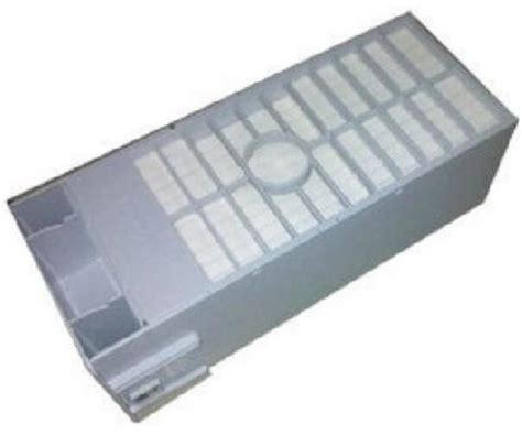 ink pad resetter for epson l100 epson me 340 resetter free download