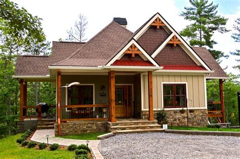 rustic craftsman home plans rustic house plans our 10 most popular rustic home plans