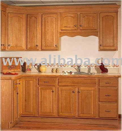 download build your own kitchen cabinets torrent 1337x how to build pantry cupboard plans pdf plans