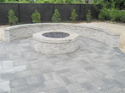 Types Of Pavers For Patio How To Patio Pavers Home Design Ideas And Pictures