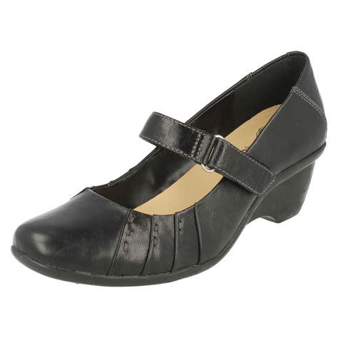 grande shoes clarks active air smart shoes grande aztec ebay