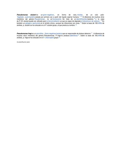 Installment Payment Request Letter Pseudomonas Stutzeri