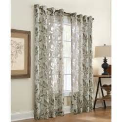 Curtains 94 Inches 91 95 Inch Curtains On Hayneedle Curtain Panels 91 94