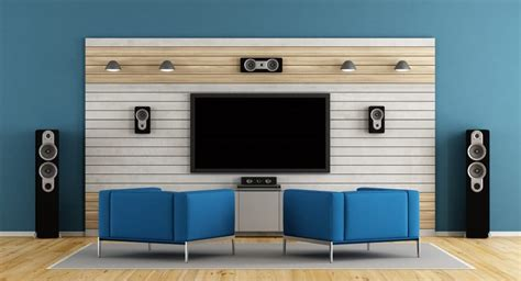 home theater system  budget high  speakers