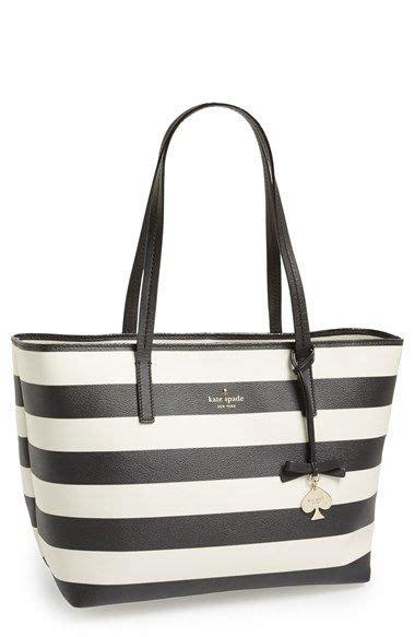 Quintlin Bag 250 best handbags images on backpacks fashion