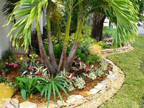 Florida Gardening Ideas Florida Gardening Ideas Garden Design Garden Design With Florida Friendly Landscaping Creative