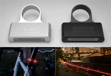 lights that blink to blinking lights for bikes images