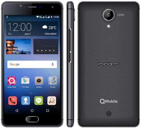 mobile arena qmobile noir a2 specification qmobile noir a6 pictures official photos