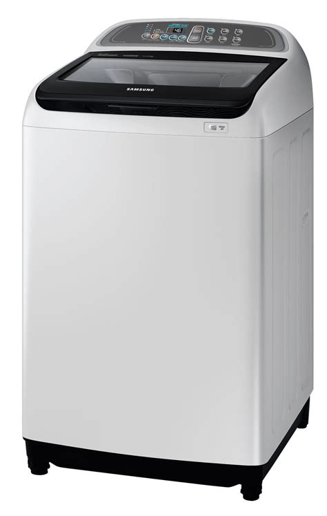 Samsung Rt20 new washing machine 12kg with special price 299 s store