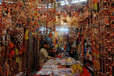 lights for sale in india india to celebrate a made in china diwali india real