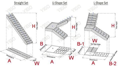 stair design calculator floating stairs glass staircase build floating staircase view glass staircase yigo