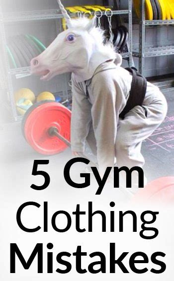 Gym Clothes Meme - 5 common gym clothing mistakes men are making quit
