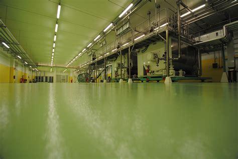 pulizia pavimenti in resina pulizia e manutenzione dei pavimenti in resina prima