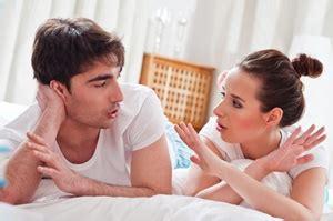7 tips agar hubungan tidak membosankan dan semakin romantis