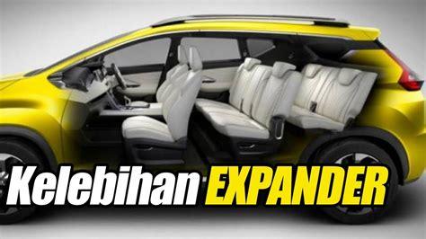 kumpulan modifikasi mobil expander  modifikasi mobil