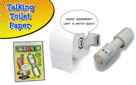 Toilet Paper Funny 5 Tips For Pulling The Best Prank Ever On April Fool S Day