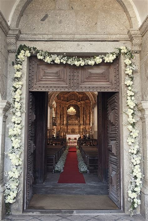 21 best images about wedding door decor on