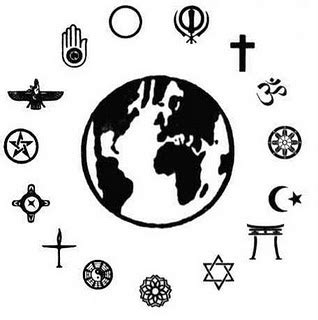 in our own words religious in a changing world books should religion change triangulations