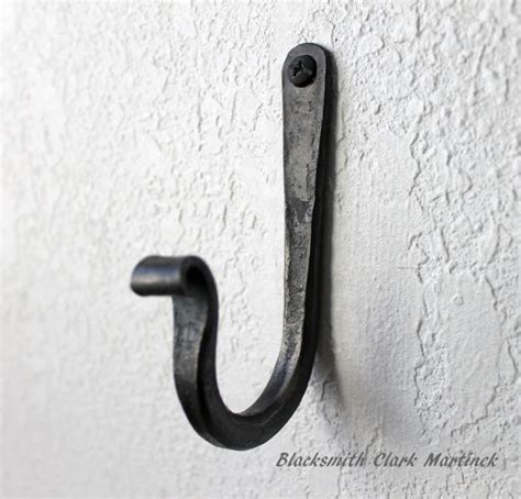 unique wall hooks rustic wall hook unique hooks metal coat hook iron hook