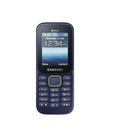 Samsung Pythonguru 2 B310e Dual Sim samsung guru 2 b310 dual sim gsm gsm mobile phone 1yr warranty blue