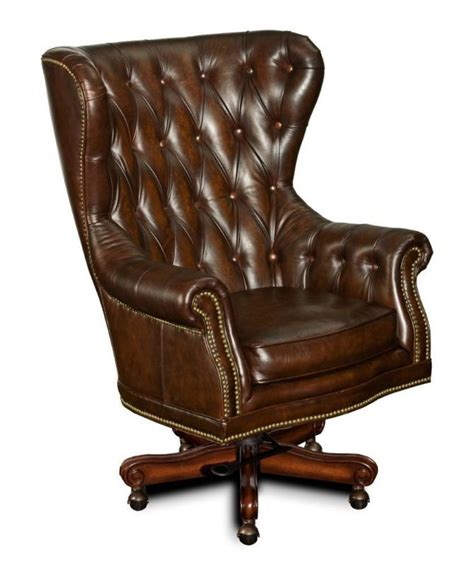 Tufted Leather Office Chair by How To Buy The Right Comfortable Tufted Leather Office Chair