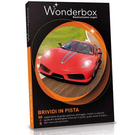 wonderbox soggiorno spa e relax regali originali i cofanetti di wonderbox
