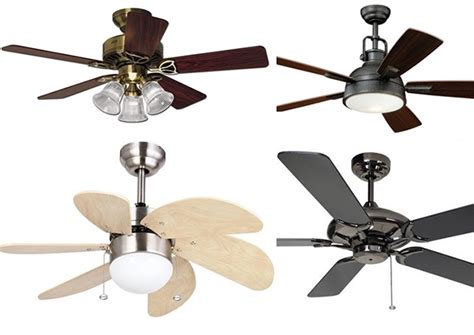 home decorators collection fan home decorators collection ceiling fan home design ideas