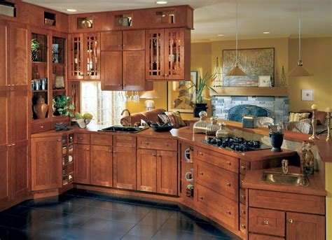kitchen cabinet photos gallery wellborn kitchen cabinet gallery