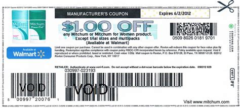 Walmart Furniture Coupons by Walmart Coupons Walmart Coupon Codes Promo Codes And Deals Page 2 Rachael Edwards