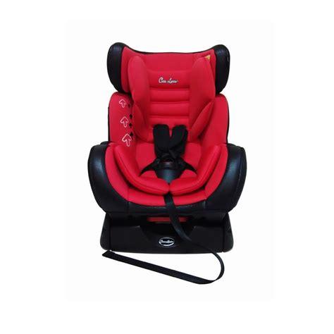 Kursi Bayi Cocolatte jual cocolatte cl 888 carseat black kursi mobil bayi harga kualitas terjamin