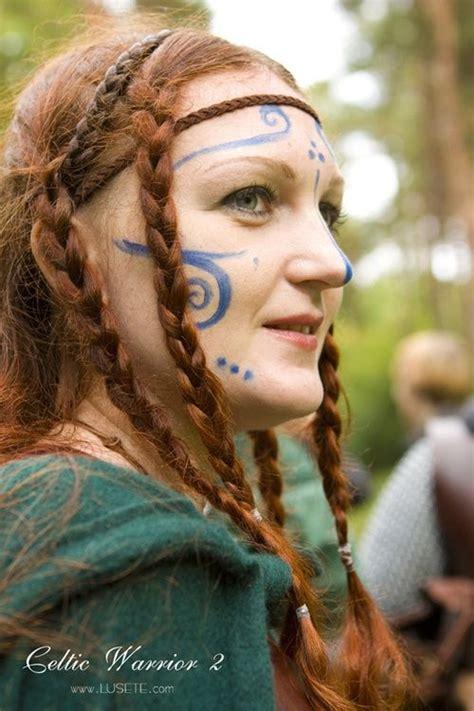 hair ancient irish boudica celtic woman warrior boudica women warriors