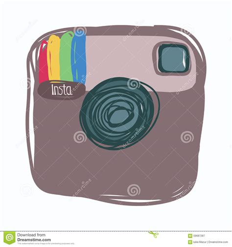doodlebug instagram image gallery instagram icon business