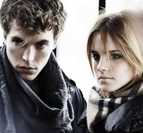 tom hughes roles bbc2 the game chester actor tom hughes on his role in the