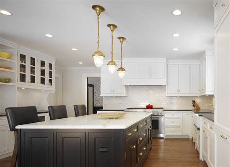 white cabinets with antique brass hardware black kitchen cabinets with brass hardware contemporary