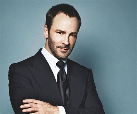 tom ford tom ford biography childhood life achievements timeline
