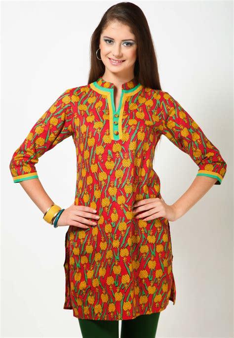 new pattern kurtas designer kurtis images new arrival women s fashion kurtis